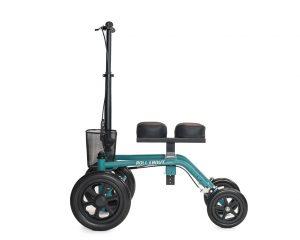 Knee walker model All-Terrain ATV-500